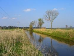 Flutgraben_Uthlede