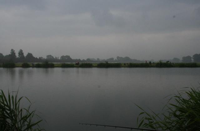 2015_06_13 04
