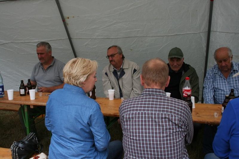 2016-06-16 Promiangeln 02