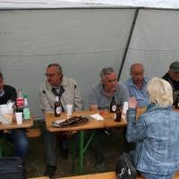 2016-06-16 Promiangeln 28