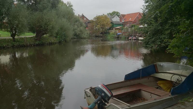 2016_10-Otterndorf_18