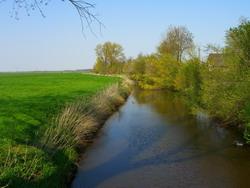 Flutgraben_Aschwarden_Richtung_Uthlede