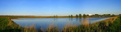 Wersabeer See