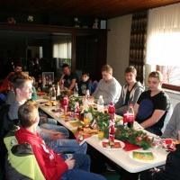 2015_11_28 Jugend Weihnachtsfeier _05